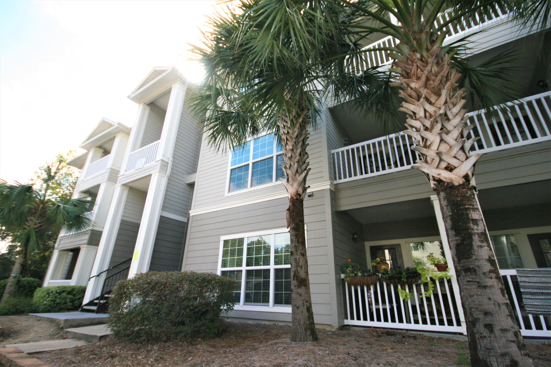 700 #14204 Daniel Ellis Drive Charleston, SC 29412