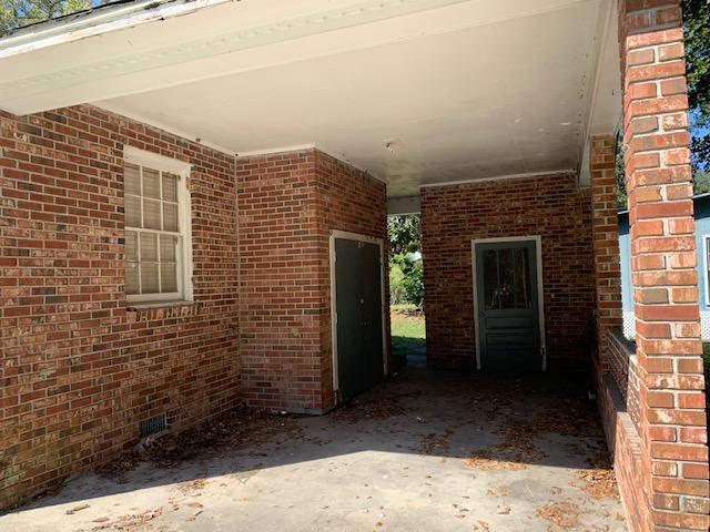 111 Opal Drive Walterboro, SC 29488