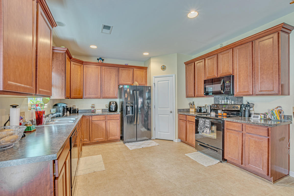 3375 Kinross Court Summerville, SC 29485