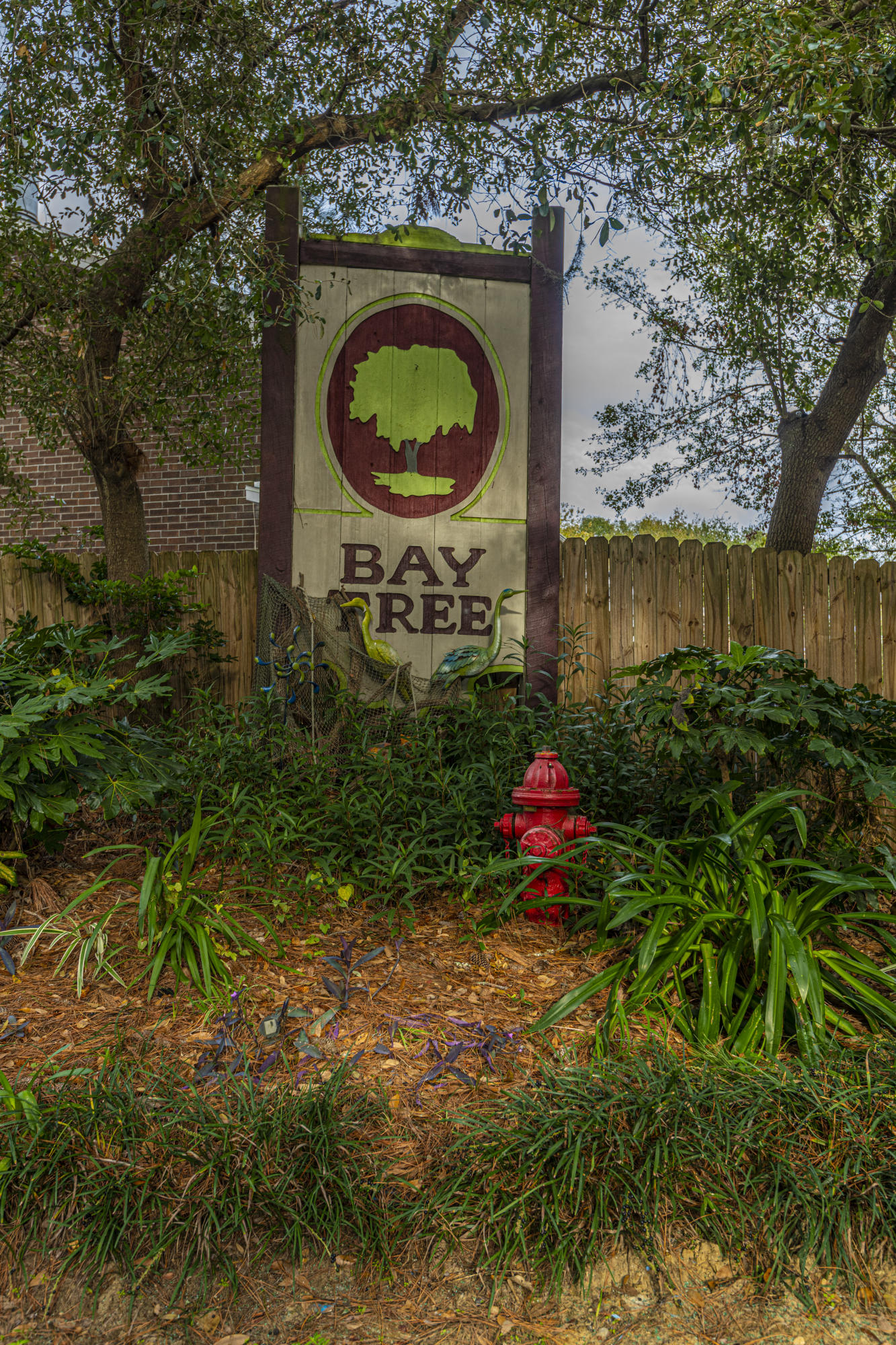 Bay Tree Homes For Sale - 641 Baytree, Mount Pleasant, SC - 39