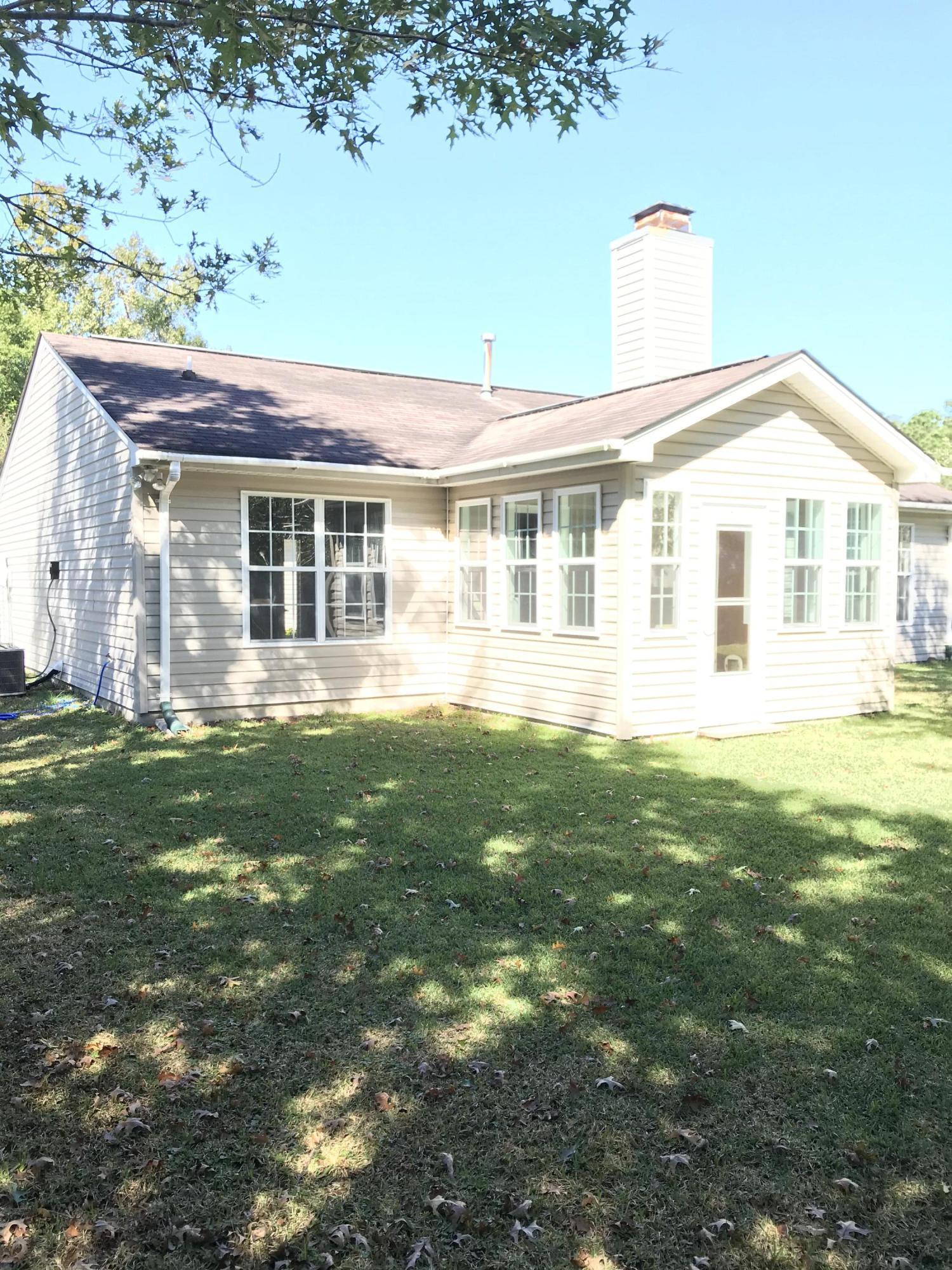 3072 Morningdale Drive Mount Pleasant, SC 29466
