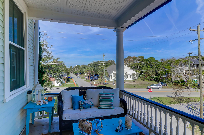 Sullivans Island Homes For Sale - 1766 Ion, Sullivans Island, SC - 36