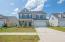 510 Sweet Clover Lane, Summerville, SC 29483