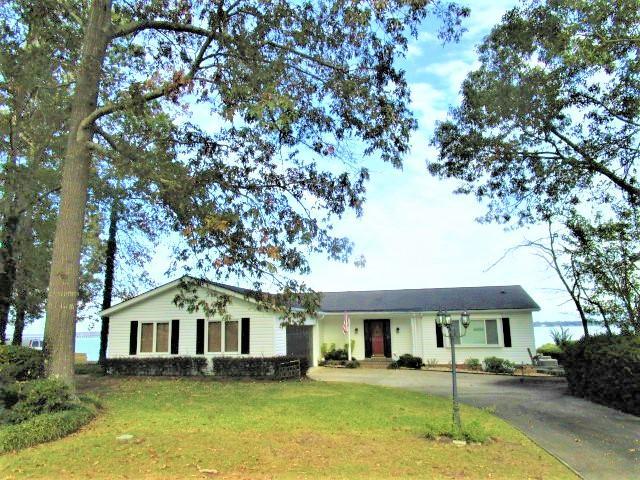 501 Santee Drive Santee, SC 29142