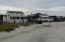 2863 Marshall Boulevard, Sullivans Island, SC 29482