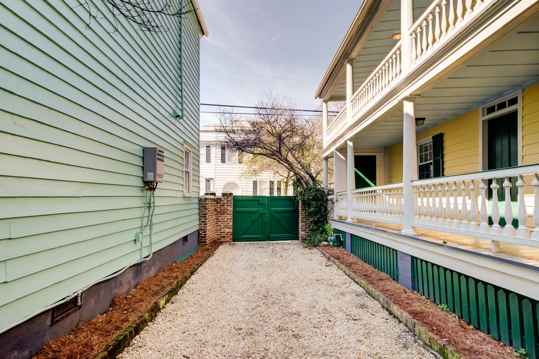 104 Smith Street Charleston, SC 29403