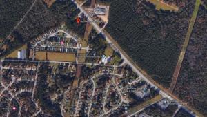 Property for sale at 963 St James Avenue, Summerville,  South Carolina 29483