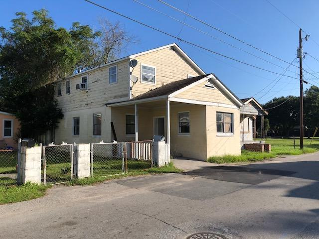 2028 Arbutus Avenue North Charleston, Sc 29405