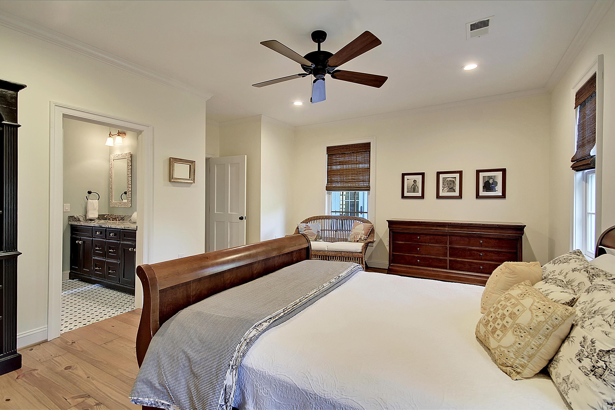 4281 Lady Banks Lane Hollywood, SC 29470