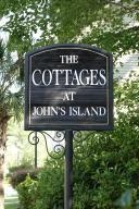 1855 Towne Street Johns Island, SC 29455