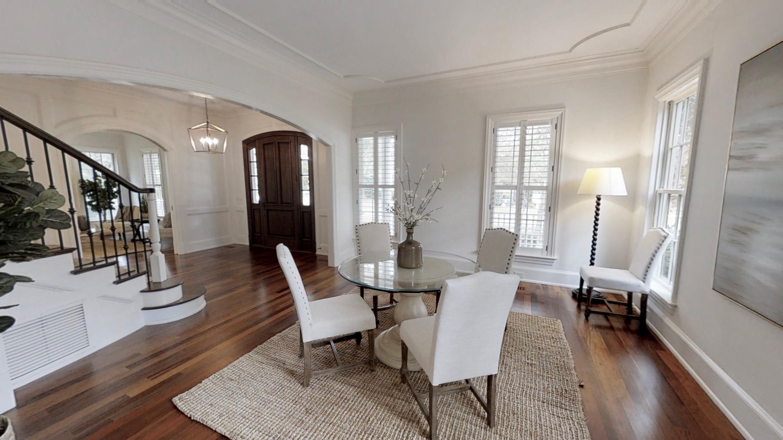 Daniel Island Park Homes For Sale - 312 Hidden Bottom, Charleston, SC - 29