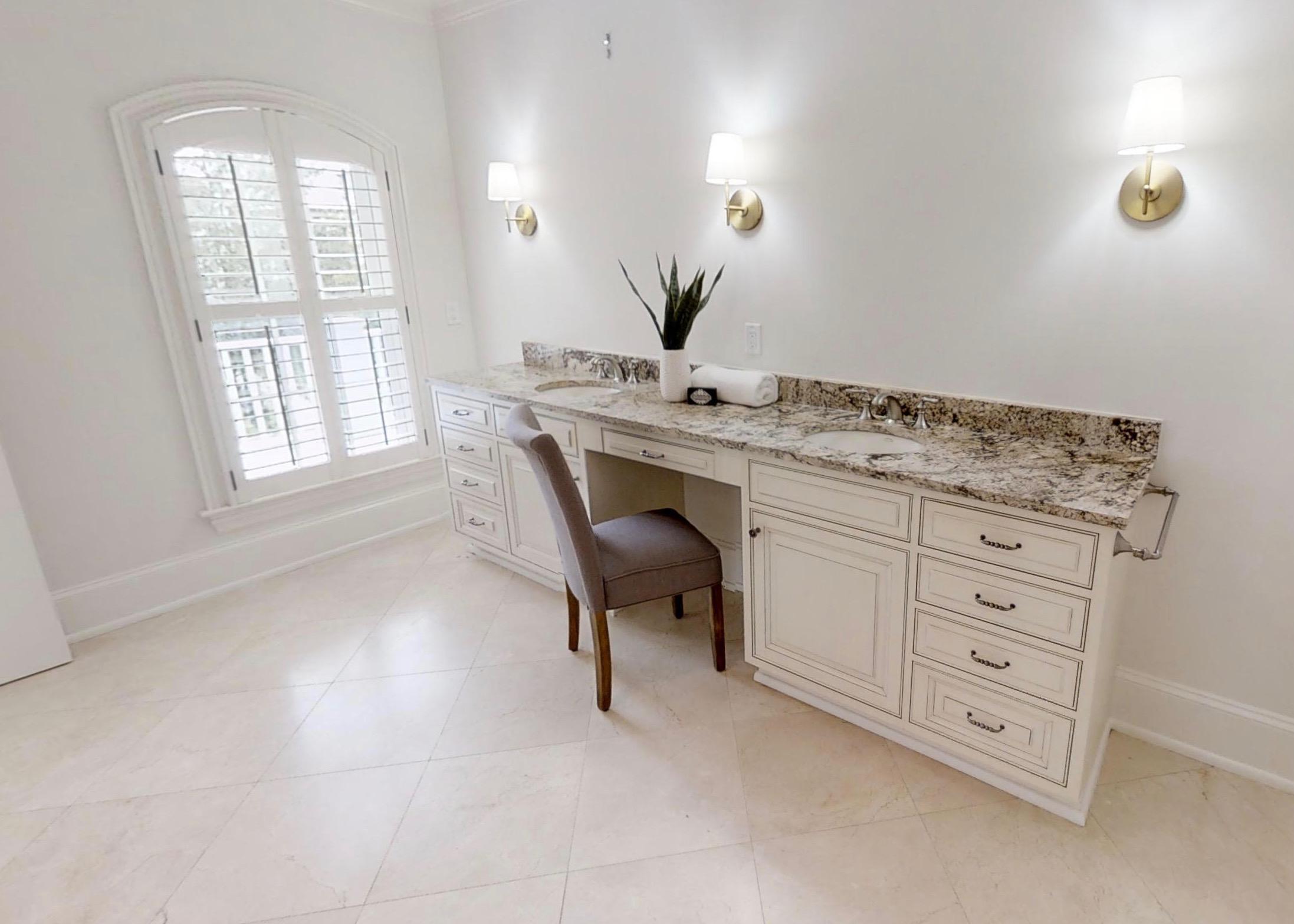 Daniel Island Park Homes For Sale - 312 Hidden Bottom, Charleston, SC - 16
