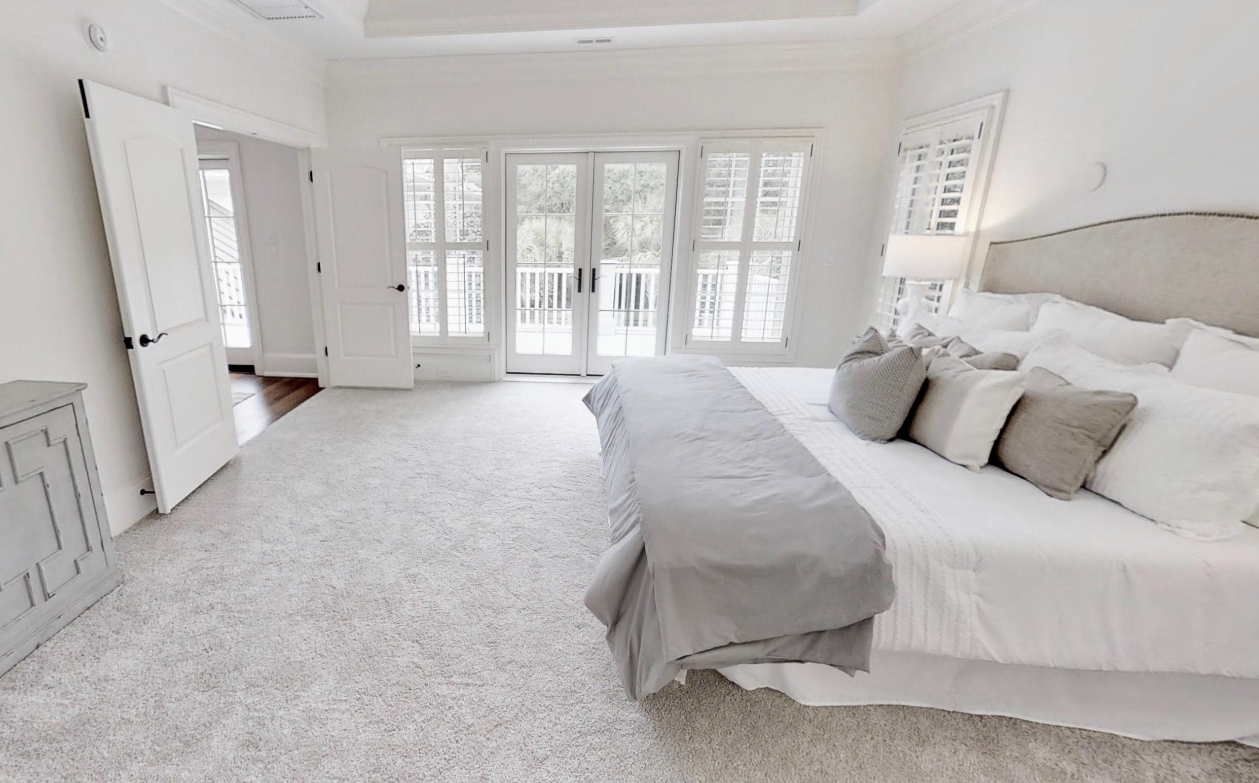 Daniel Island Park Homes For Sale - 312 Hidden Bottom, Charleston, SC - 19