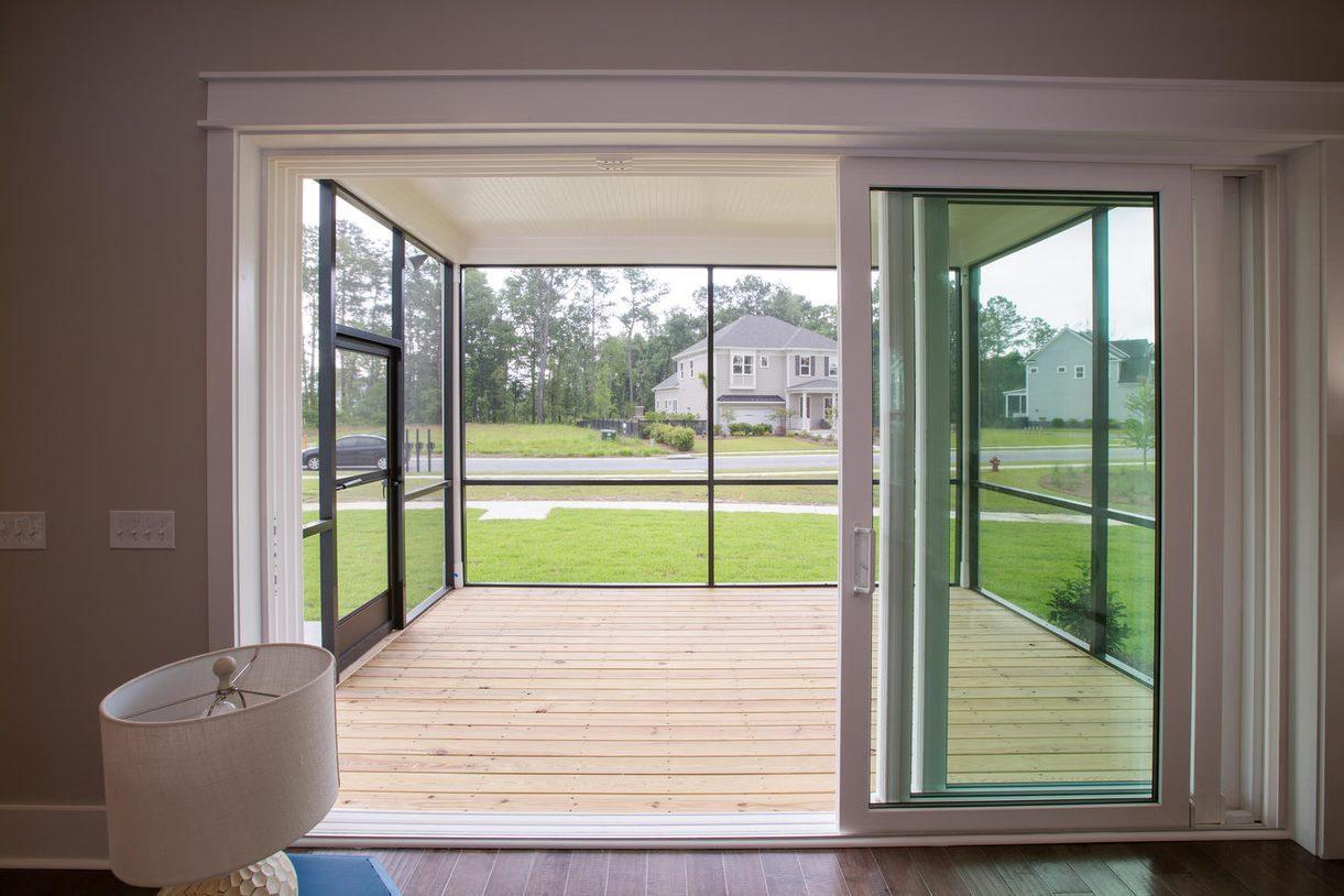 Pointe at Primus Homes For Sale - 1165 Penderlee, Mount Pleasant, SC - 4