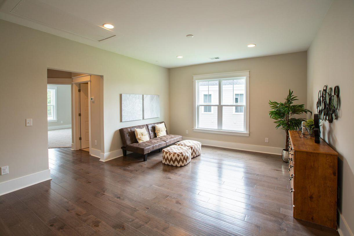 Pointe at Primus Homes For Sale - 1165 Penderlee, Mount Pleasant, SC - 7
