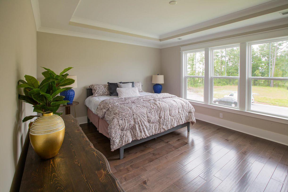 Pointe at Primus Homes For Sale - 1165 Penderlee, Mount Pleasant, SC - 8
