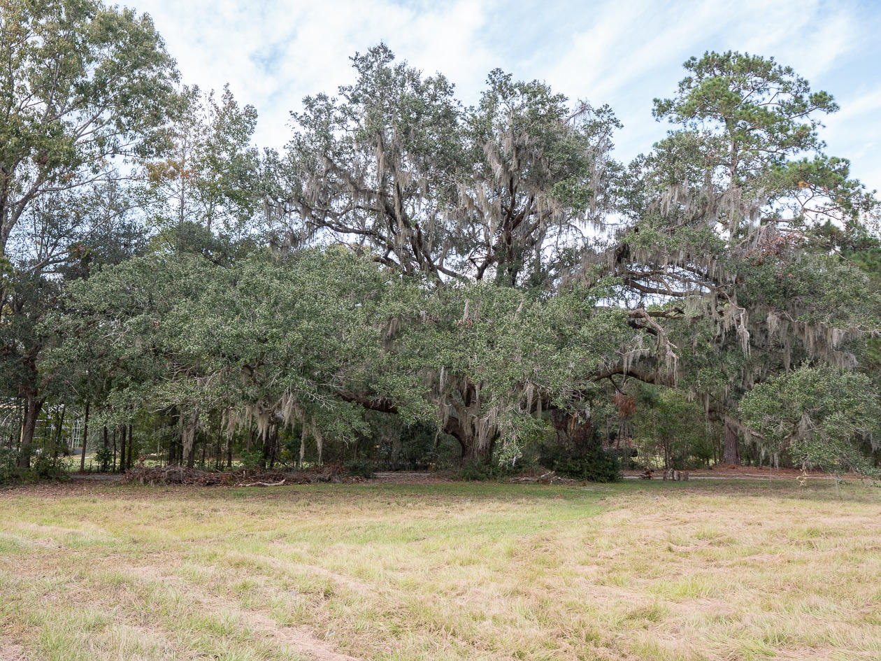 3812 Belvedere Road Johns Island, SC 29455