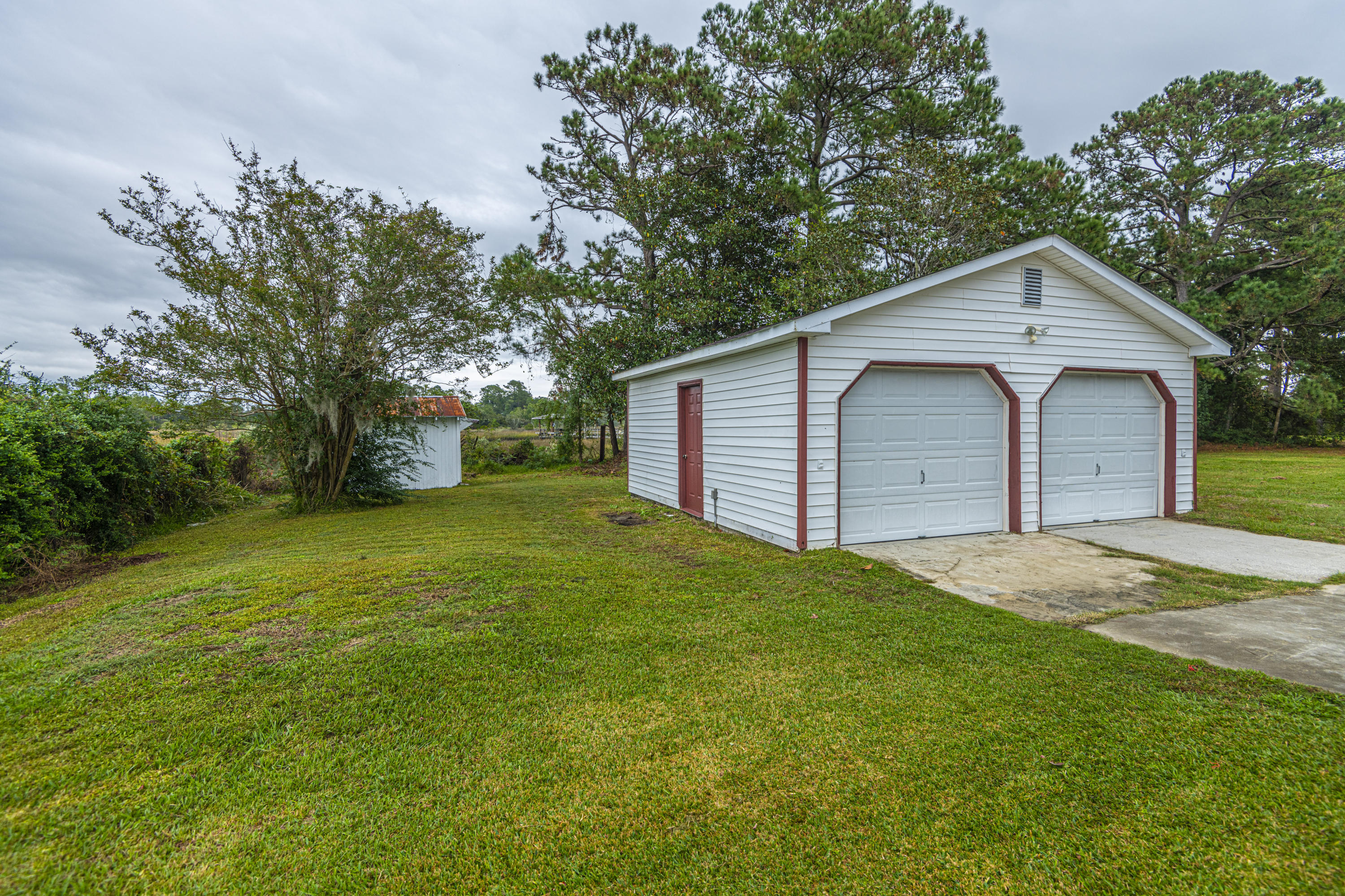 1273 River Road Johns Island, SC 29455