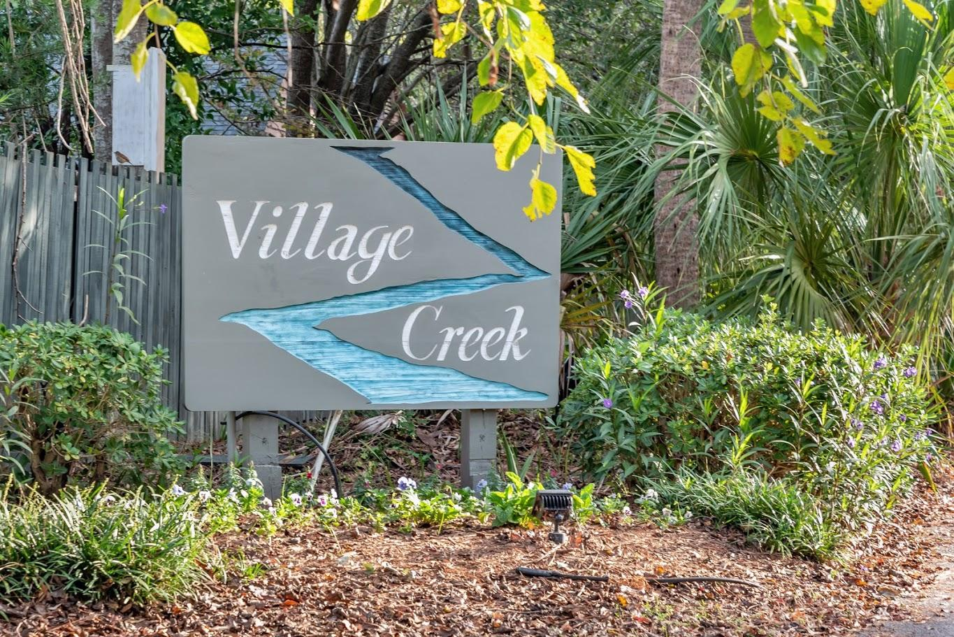 1165 Village Creek Lane Mount Pleasant, SC 29464