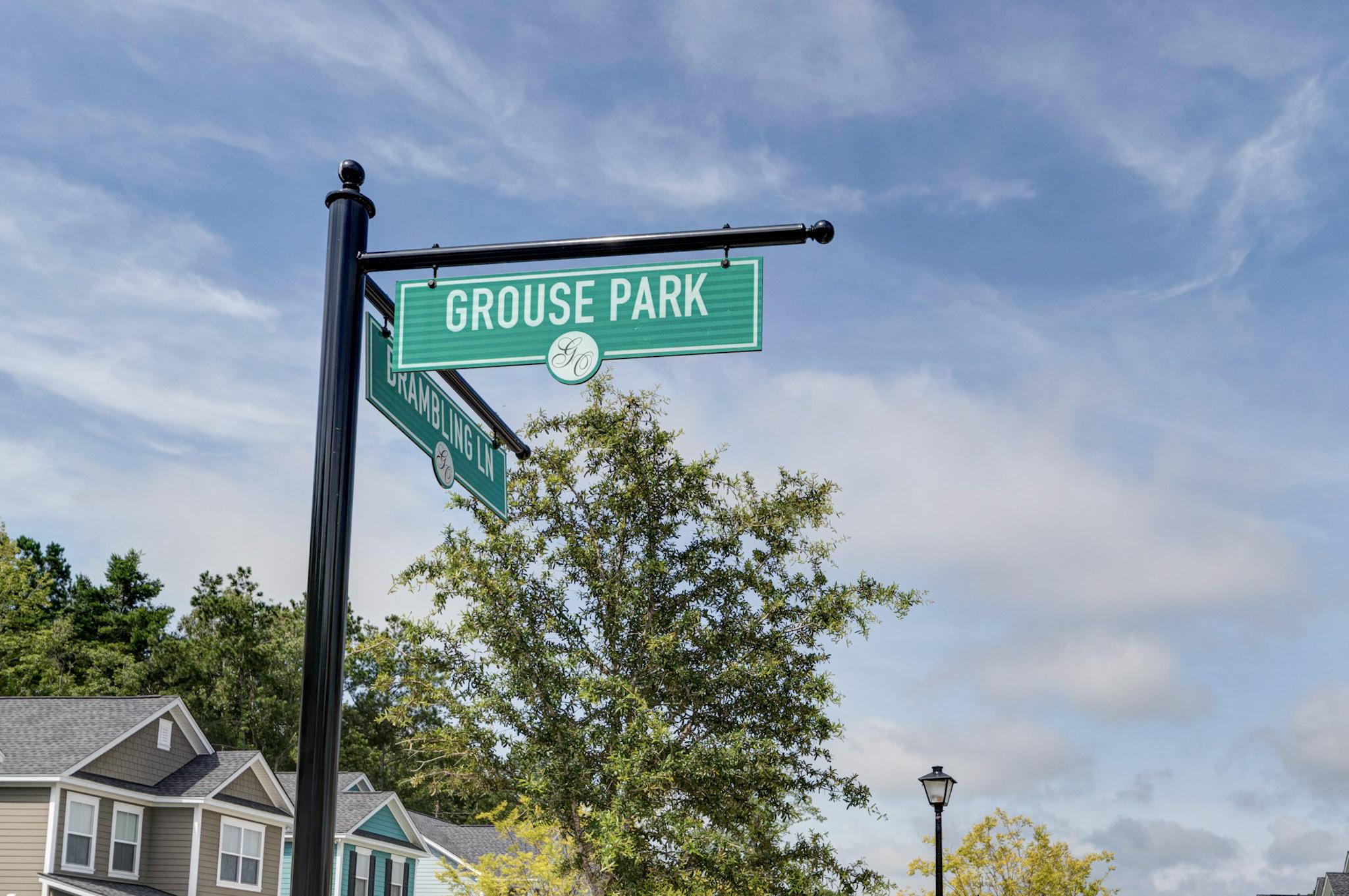 336 Grouse Park Charleston, Sc 29414