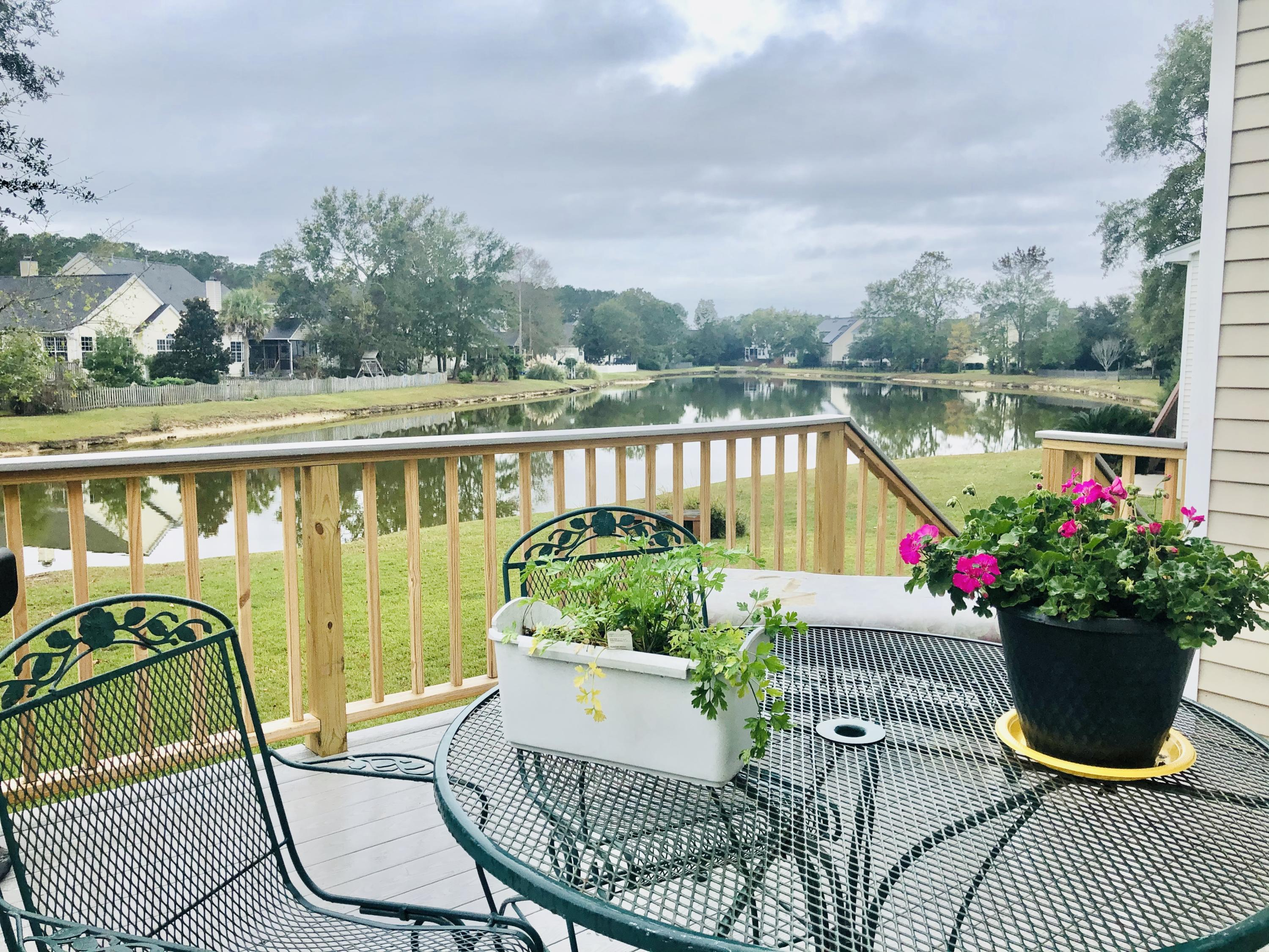 Rivertowne Country Club Homes For Sale - 1860 Palmetto Isle, Mount Pleasant, SC - 22