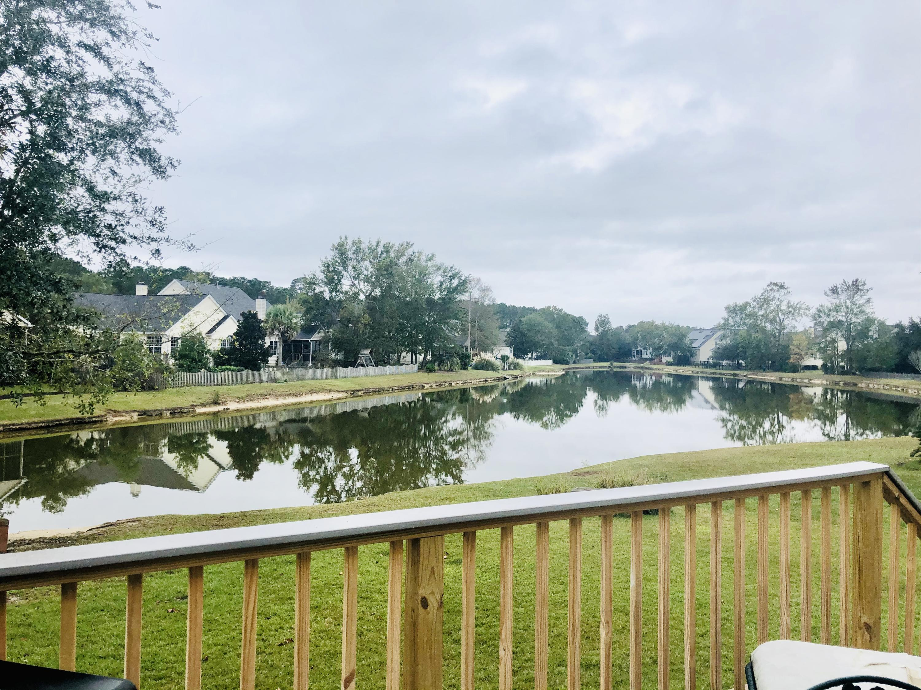 Rivertowne Country Club Homes For Sale - 1860 Palmetto Isle, Mount Pleasant, SC - 23
