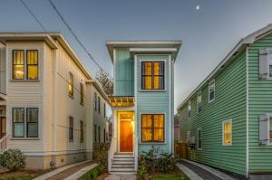 13 Nunan Street, Charleston, SC 29403
