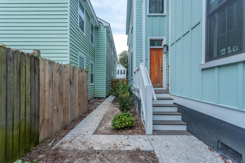 13 Nunan Street Charleston, SC 29403