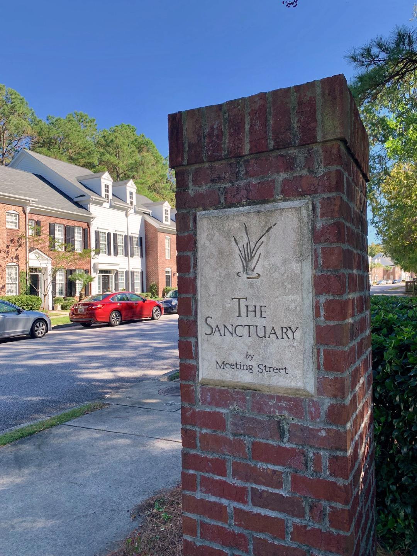 718 Certificate Court Charleston, SC 29414