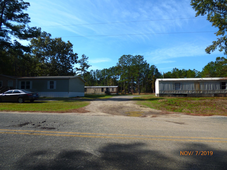 1191 Matilda Circle Pineville, SC 29468