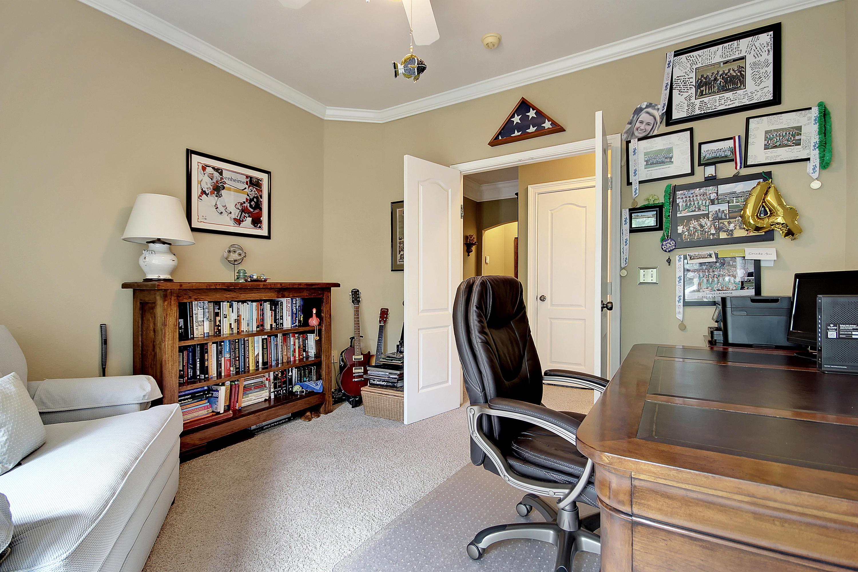The Legends at Mt Pleasant Homes For Sale - 822 Legends Club, Mount Pleasant, SC - 20
