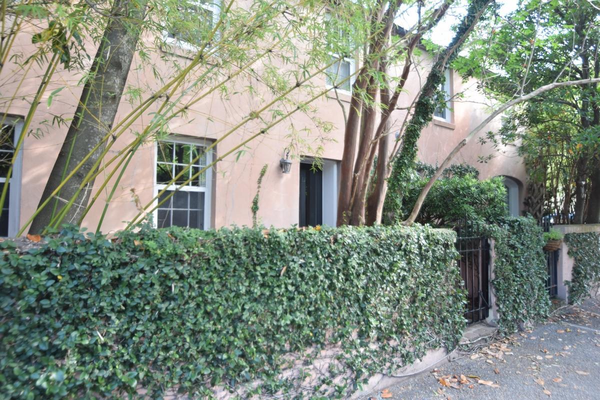 286 Meeting Street Charleston, SC 29401