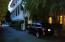 286 Meeting Street, Charleston, SC 29401