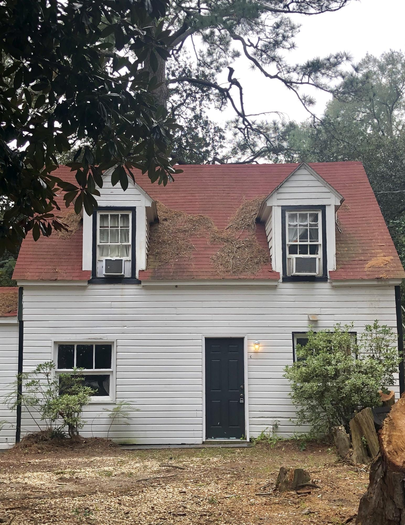 1131 Leesville Street North Charleston, SC 29405