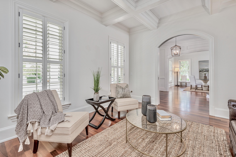 Daniel Island Park Homes For Sale - 312 Hidden Bottom, Charleston, SC - 31