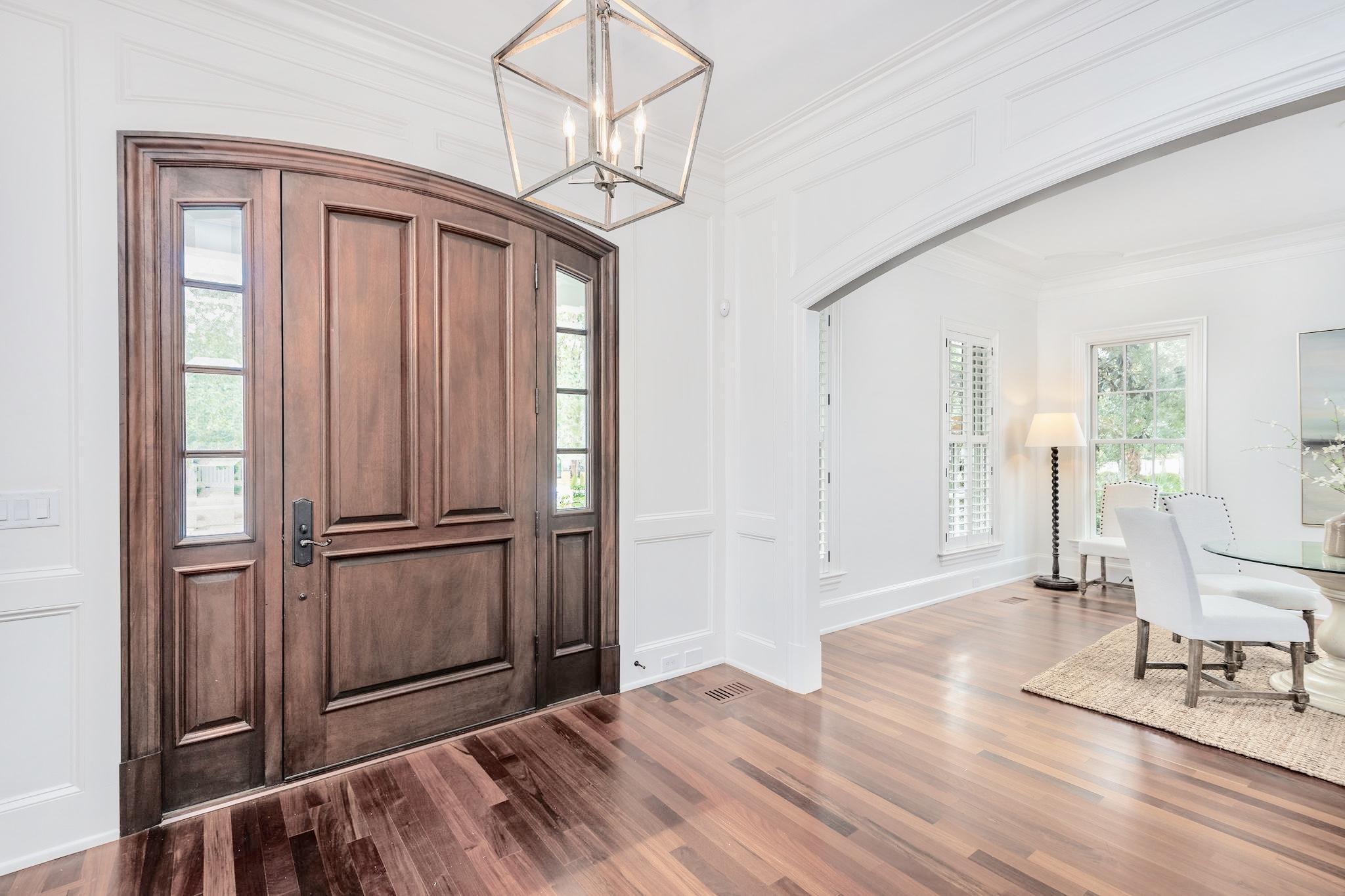 Daniel Island Park Homes For Sale - 312 Hidden Bottom, Charleston, SC - 32