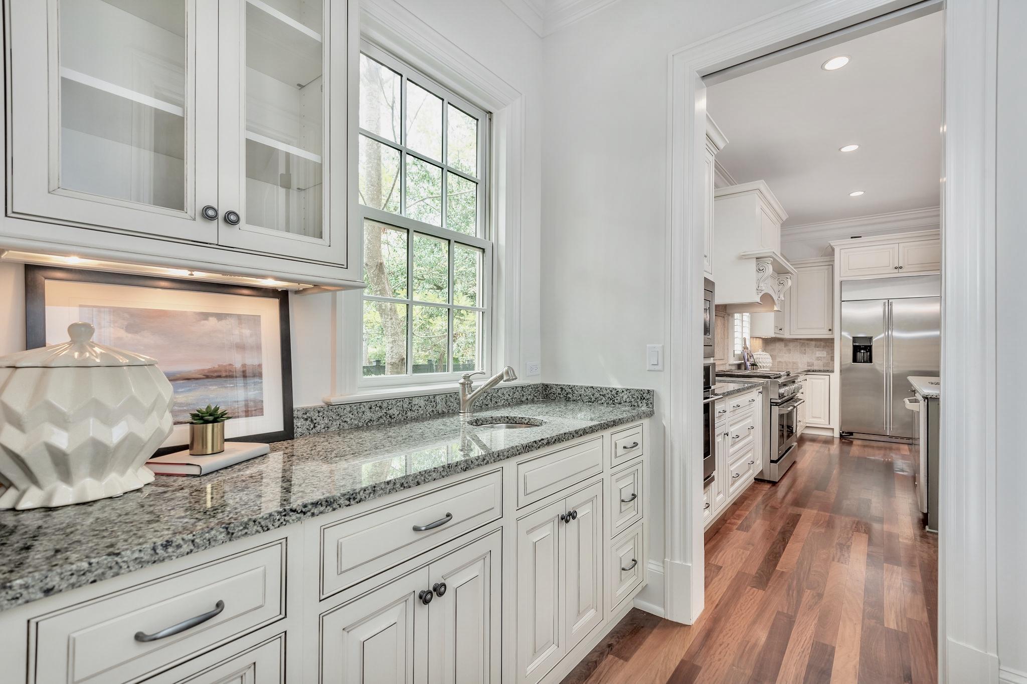 Daniel Island Park Homes For Sale - 312 Hidden Bottom, Charleston, SC - 27