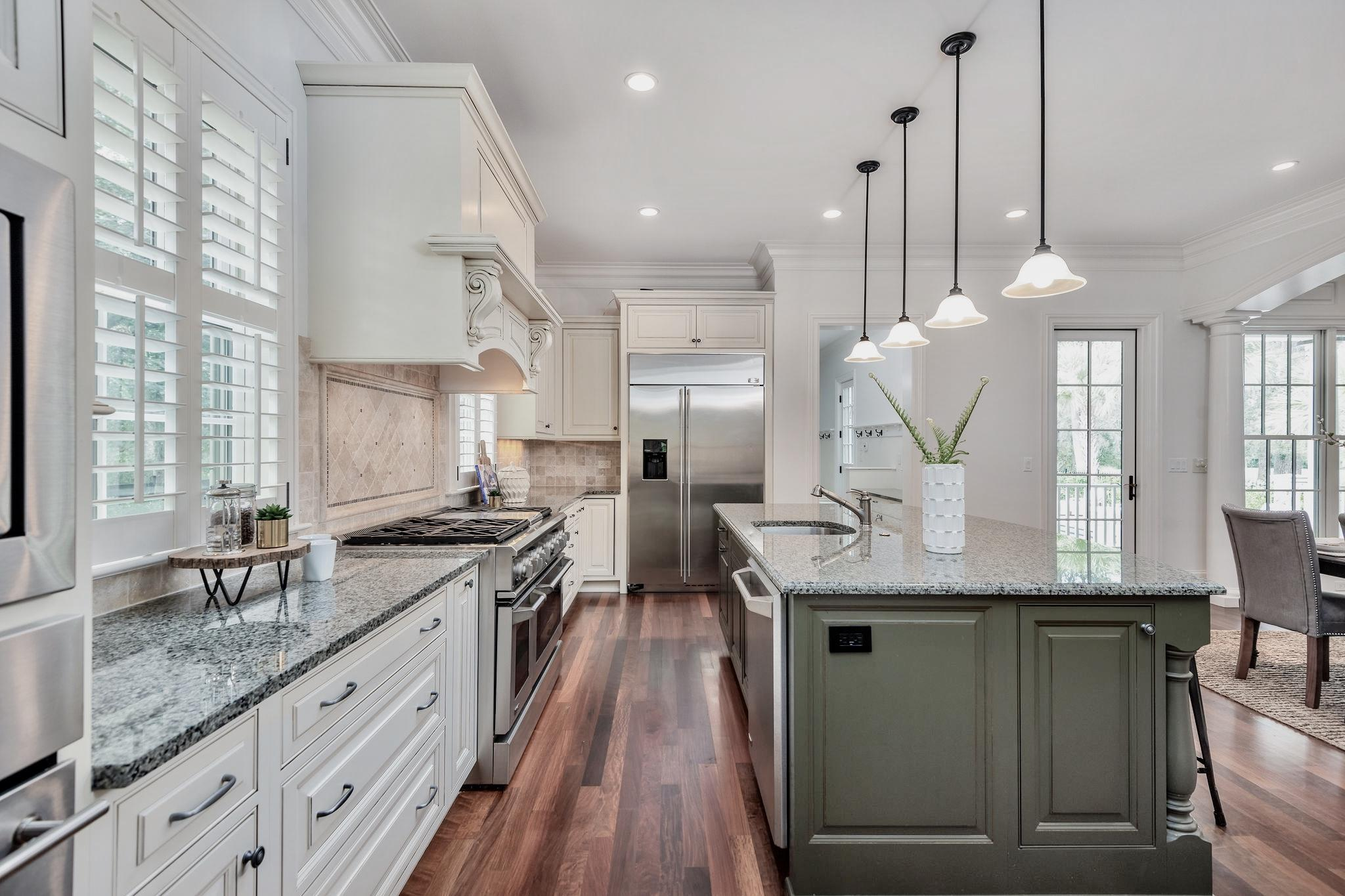 Daniel Island Park Homes For Sale - 312 Hidden Bottom, Charleston, SC - 26