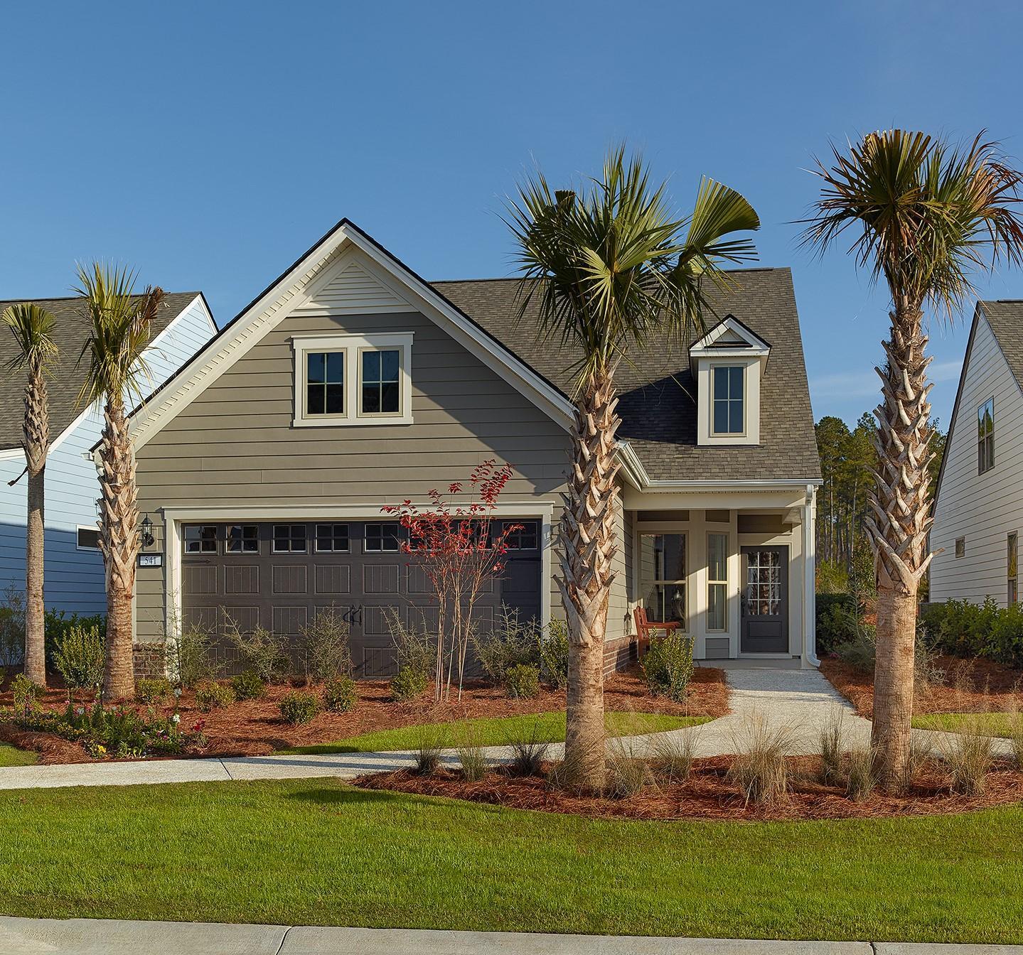 458 Switchgrass Drive Summerville, SC 29486