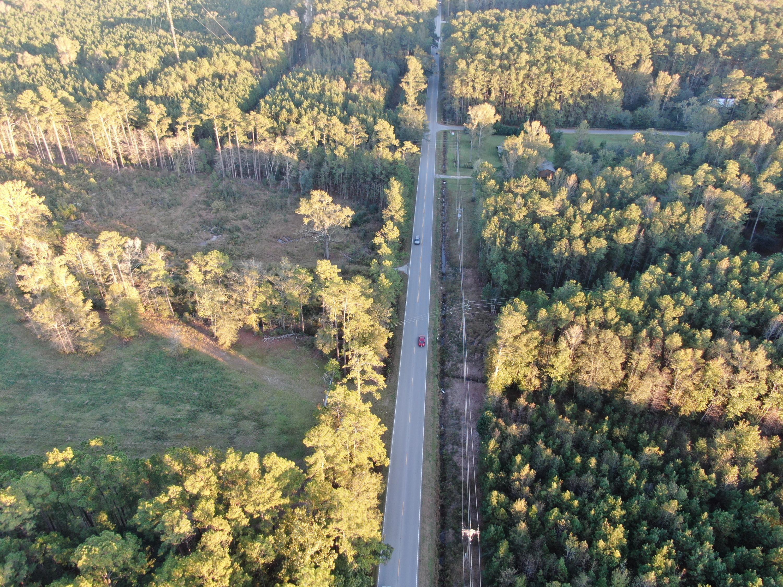 00 Highway 78 Ridgeville, SC 29472