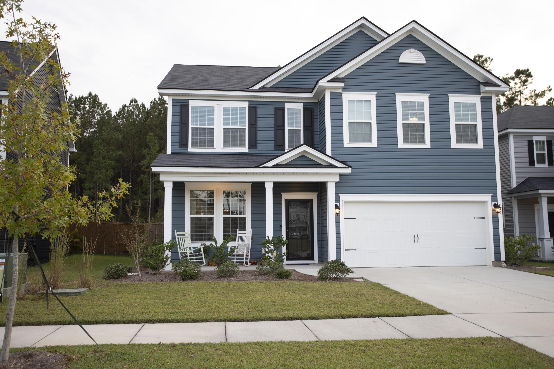 429 Cherrybark Oak Street Summerville, SC 29486