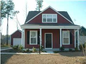 4856 Cane Pole Lane, Summerville, SC 29485