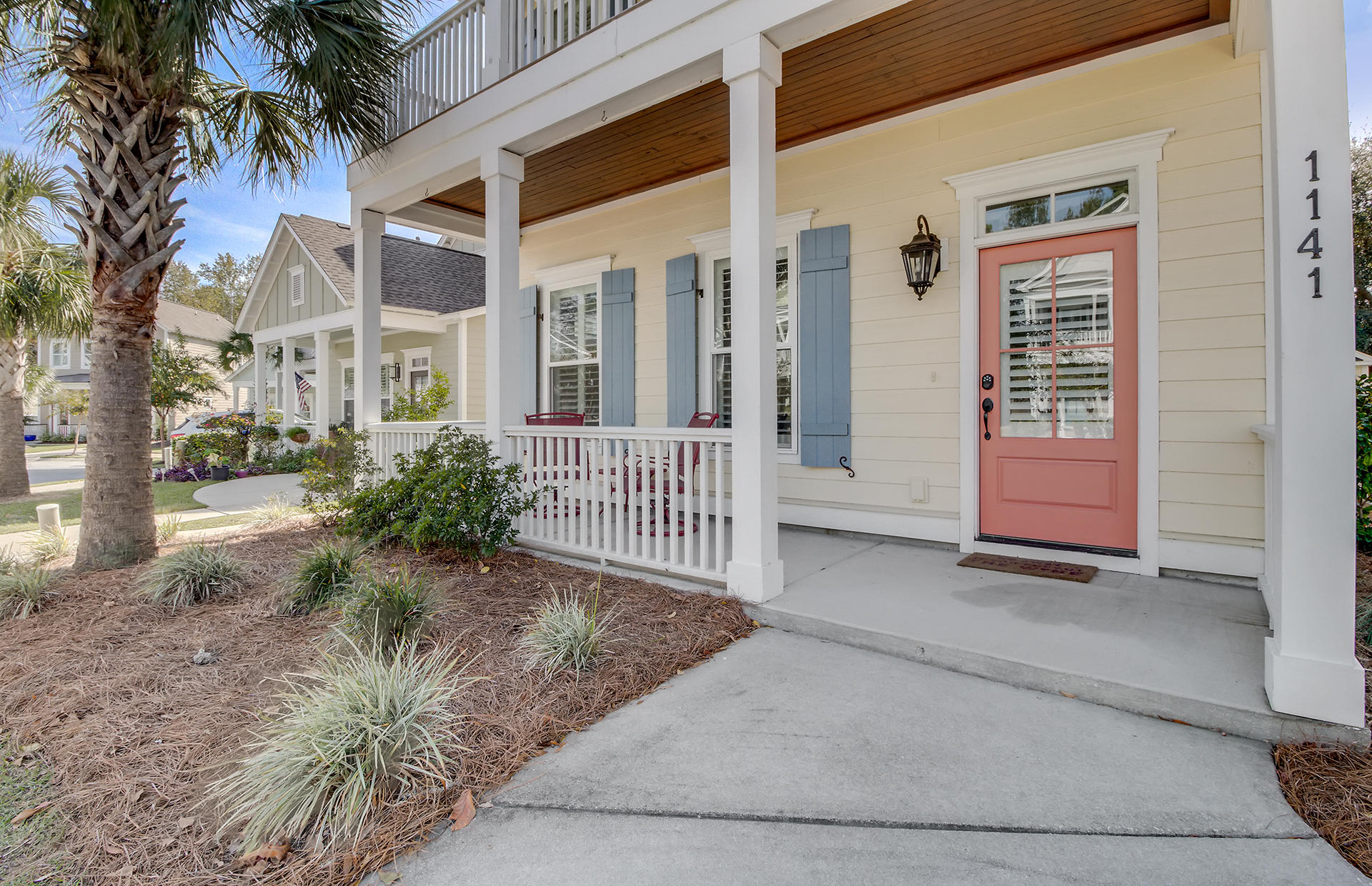 Wexford Park Homes For Sale - 1141 Wexford, Mount Pleasant, SC - 13