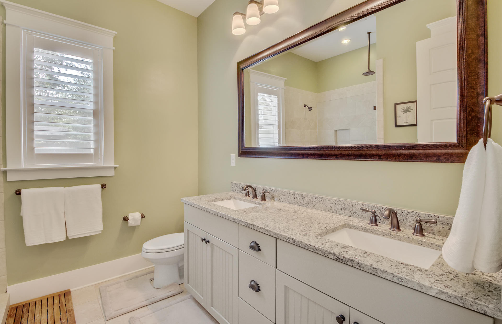 Wexford Park Homes For Sale - 1141 Wexford, Mount Pleasant, SC - 22