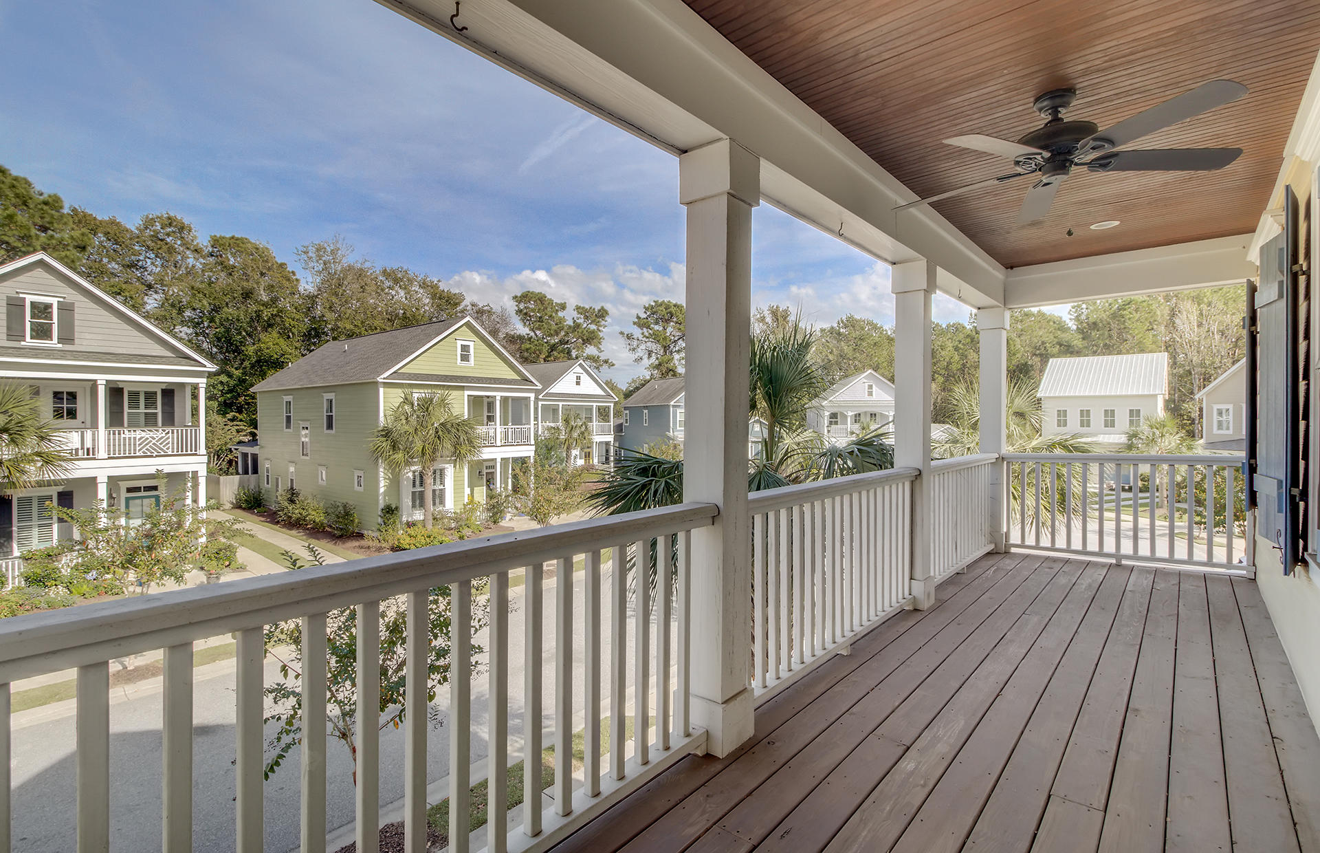 Wexford Park Homes For Sale - 1141 Wexford, Mount Pleasant, SC - 33