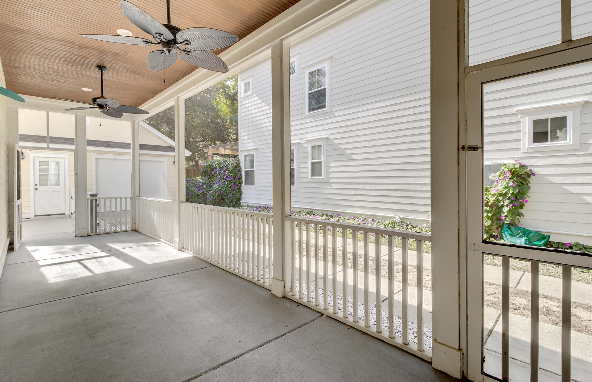 Wexford Park Homes For Sale - 1141 Wexford, Mount Pleasant, SC - 34