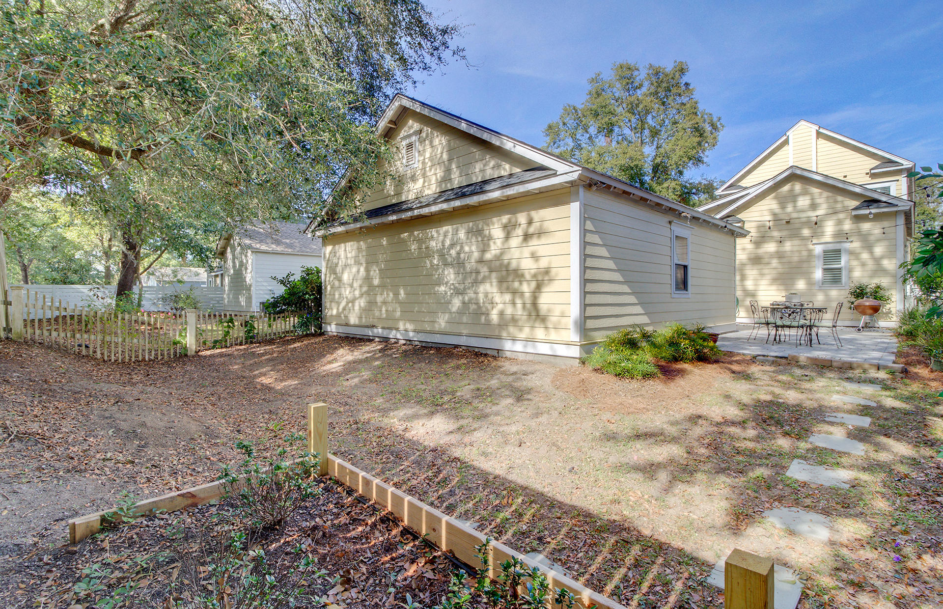 Wexford Park Homes For Sale - 1141 Wexford, Mount Pleasant, SC - 39