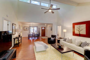 27 Oyster Row, Isle of Palms, SC 29451