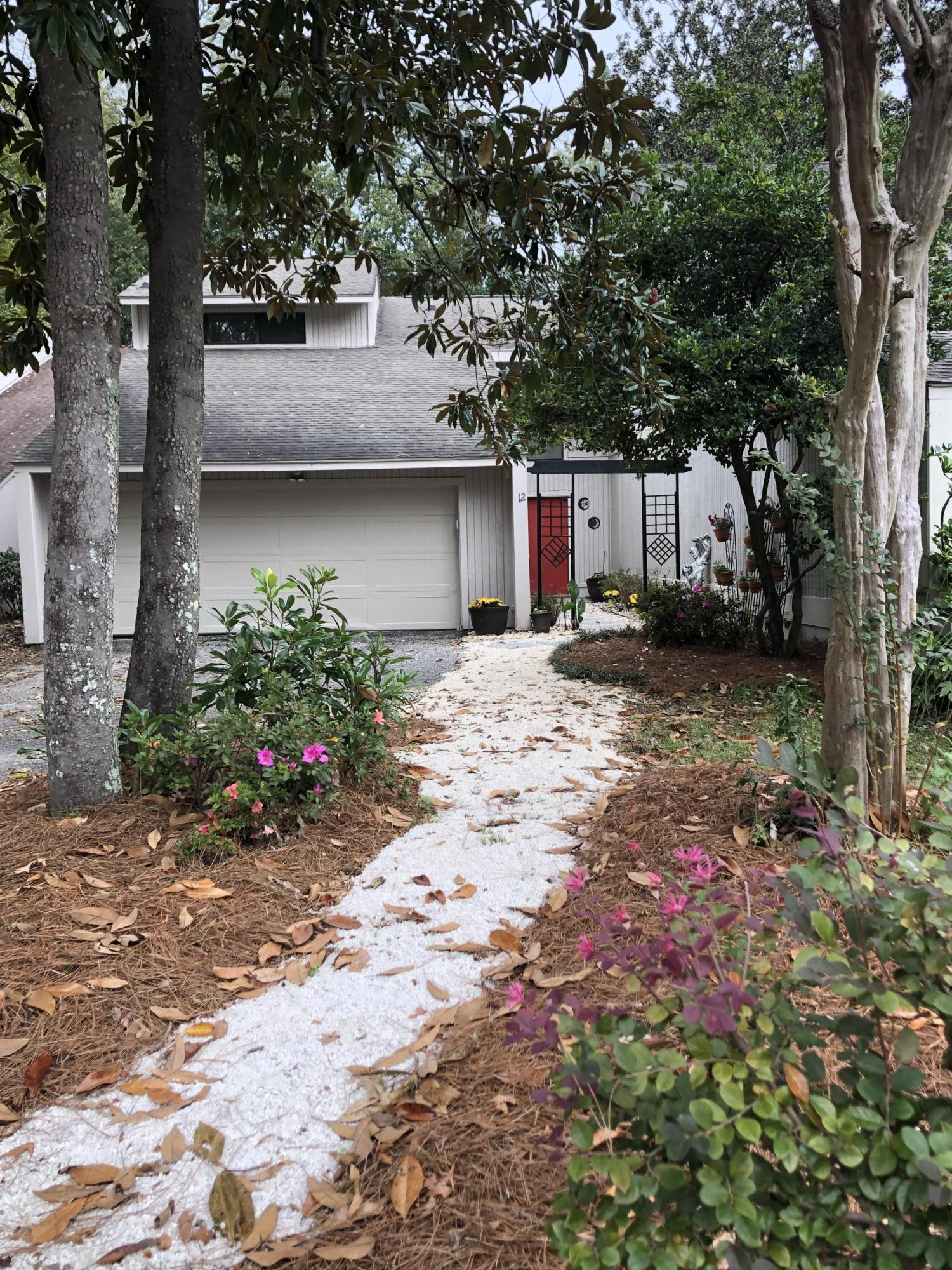 12 Stallion Court Charleston, Sc 29407