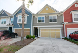 2521 Kings Gate Lane, Mount Pleasant, SC 29466